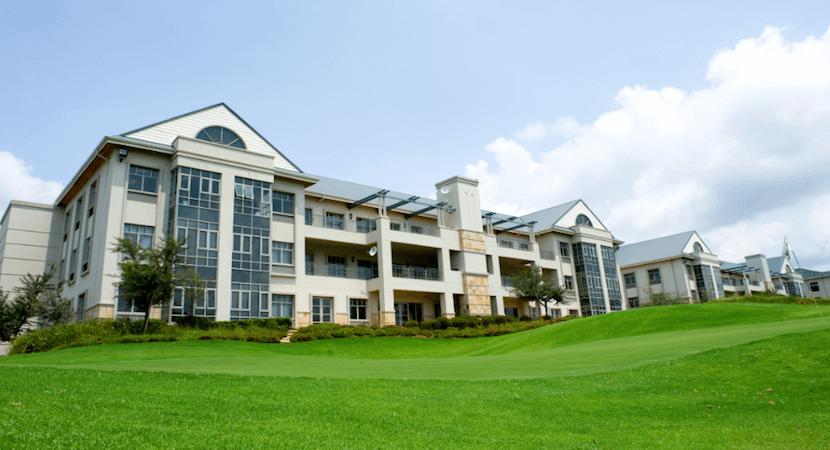 ADvTECH adds Monash SA to higher education portfolio