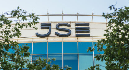 Steinhoff and friends spark tighter JSE regulation