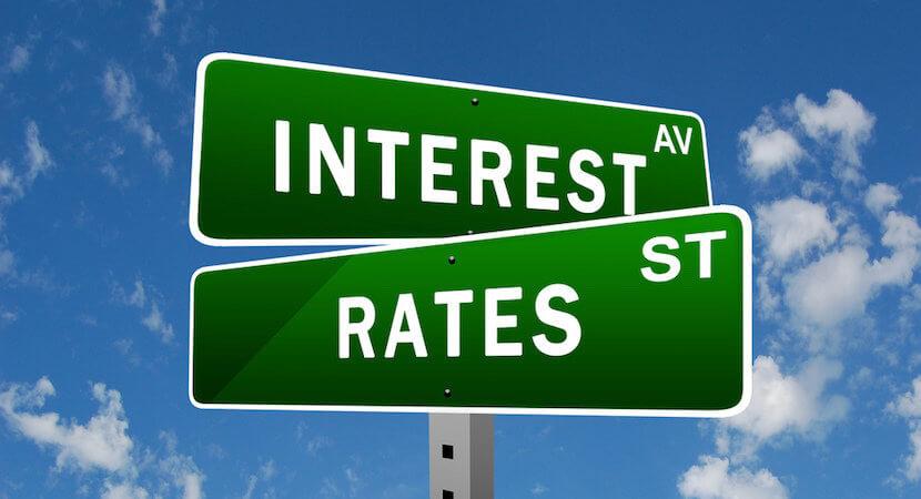 SA under pressure to raise interest rates – world analysts