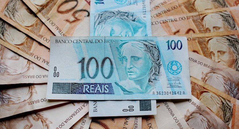 Lessons for SA: Brazil set for new type of currency crisis