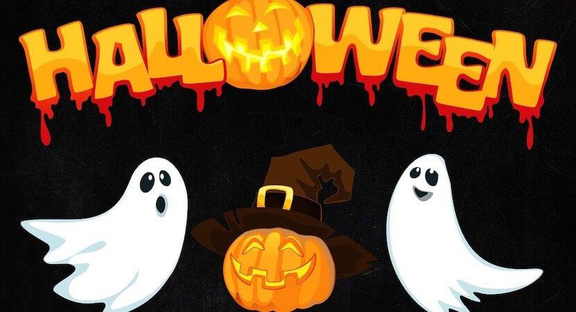 Jamie Lee's Halloween's lesson for stock market investors