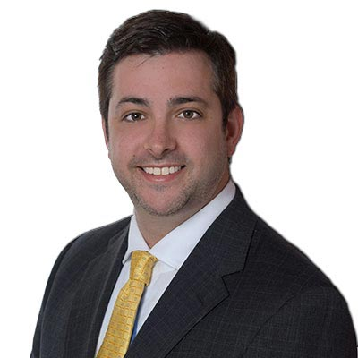 Joseph Barnett , partner, Wolfsdorf Rosenthal LLP