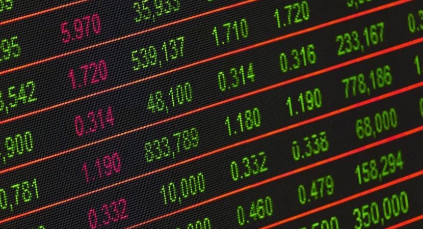 SA active fund managers world's second-worst performers — S&P
