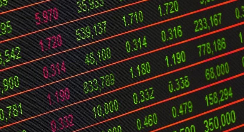 S&P 500, stock_markets