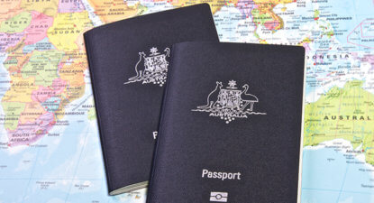 5 jobs that could land you an Australian visa