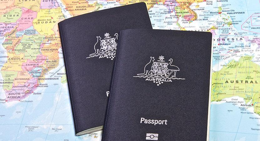 5 jobs that could land you an Australian visa