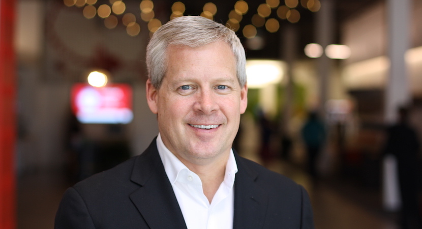 Steve Stagner,Executive Chairman and CEO of Mattress Firm.