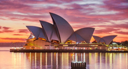 Aussie visas: What Saffers need to know if they want to go