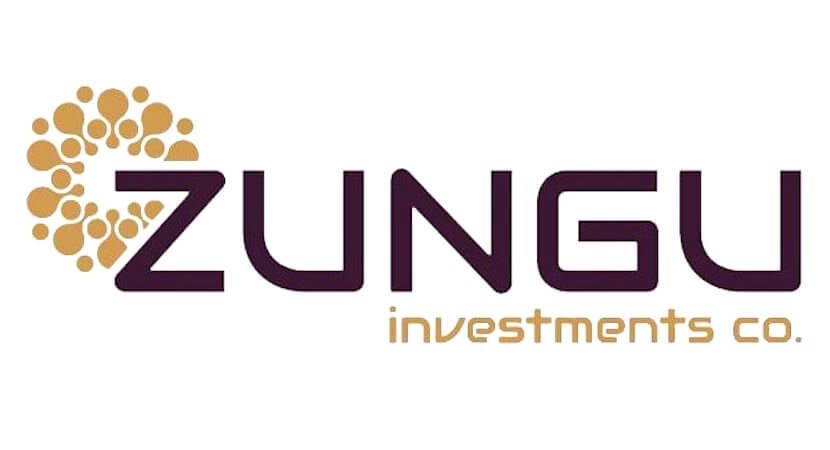 Zungu Investments enters property market