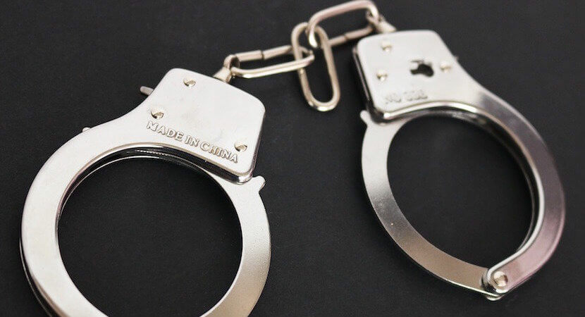Zimbabwe, Angola arrest those charged with graft. Why not in SA?