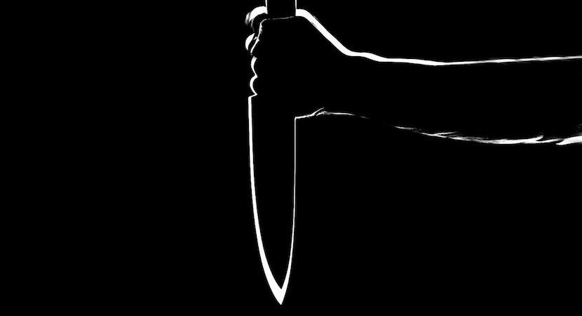 murder, violent crime