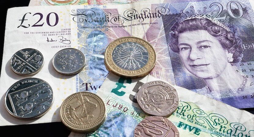 Users Guide for SA expats – Saving and investing in the UK