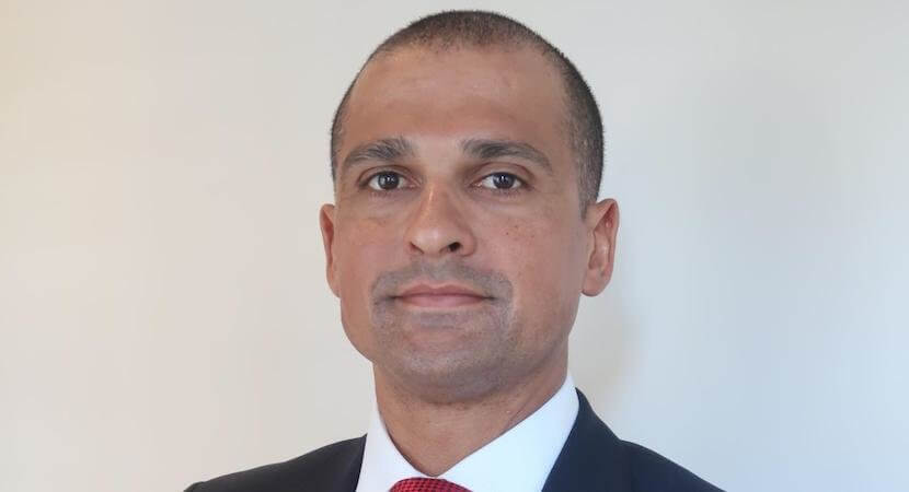 Coronation veteran Duane Cable joins Investec AM global Quality team