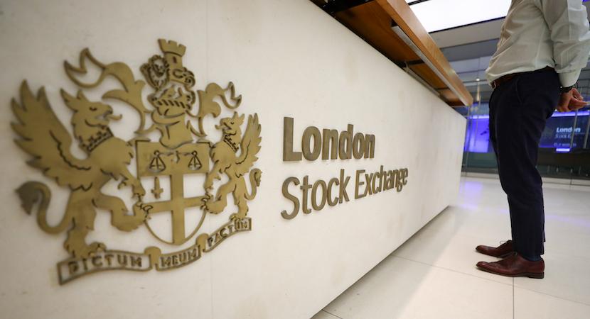 London investors eye Bushveld Minerals as vanadium soars - BizNews com