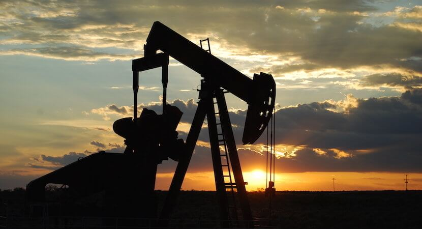 Africa drilling bonanza as oil booms; but will cycle be long enough?