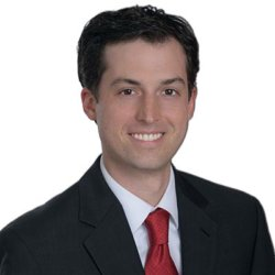 Robert Blanco, Wolfsdorf Rosenthal LLP