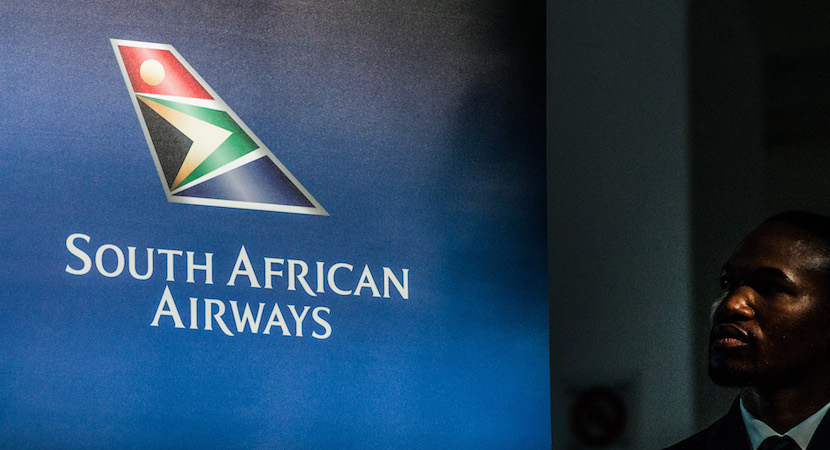 Panicked SAA suppliers want payments sooner on fears of