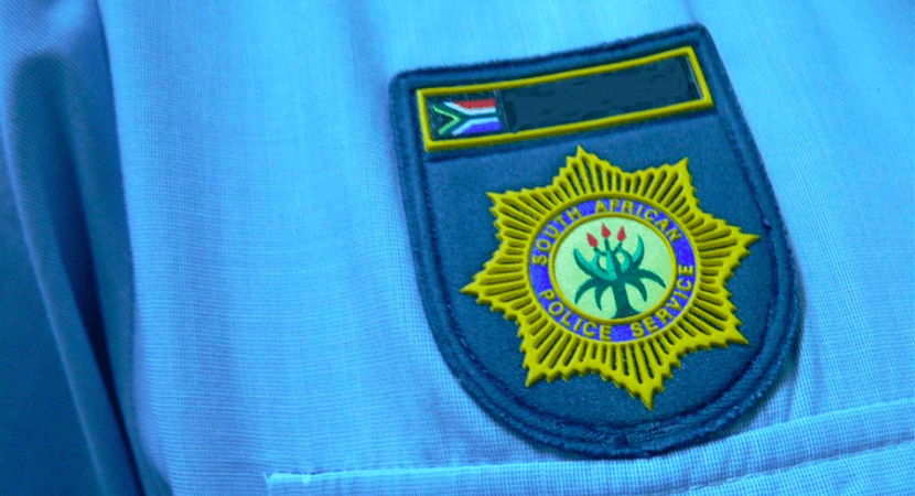 Top police forensic officers named in dodgy R52 million tender deal