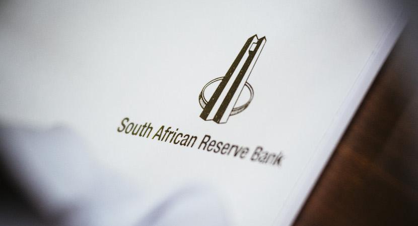 SA Reserve Bank, SARB, Lesetja Kganyago
