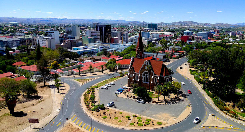 Lesson for SA from Namibia's land debate: don't let it drag on