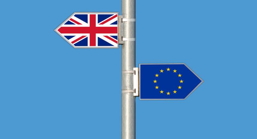 brexit europe UK britain