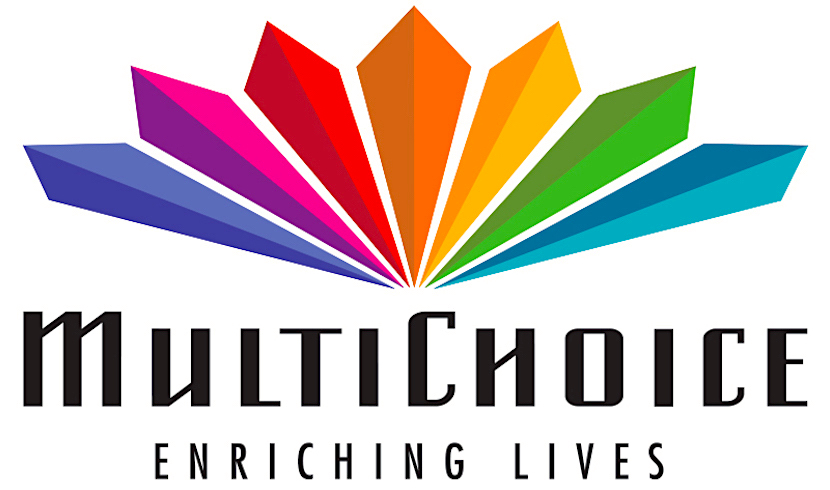 Multichoice JSE listing