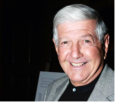 south african business icon ronnie lubner passes away ending an