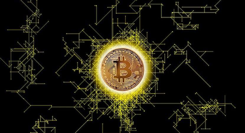 Bitcoin, cryptocurrencies