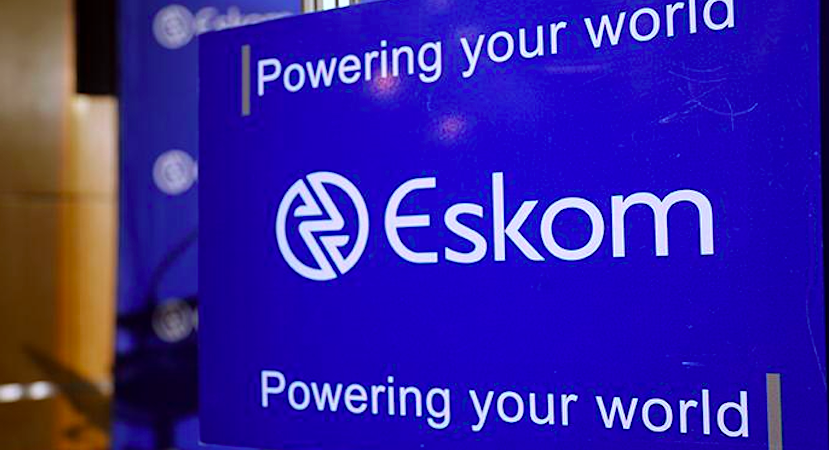 WORLDVIEW: Stakeholders, privatisation, and the Eskom split