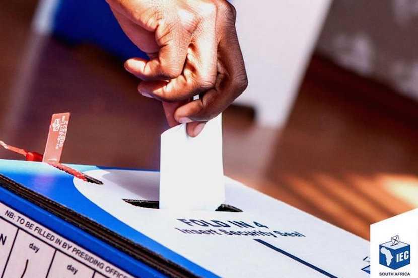elections vote