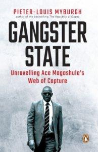 Gangster State screenshot
