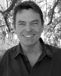 Gerard Finnemore
