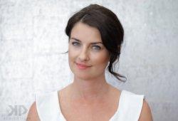 Lisa Bathurst, Hurst & Wills