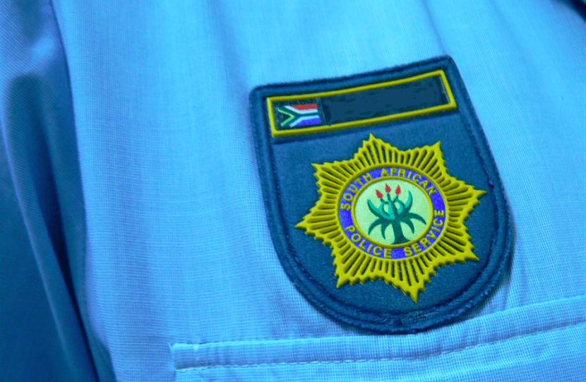 SAPS, Police