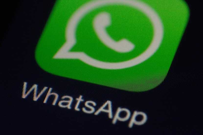 WhatsApp hacking scandal: Can you really protect yourself