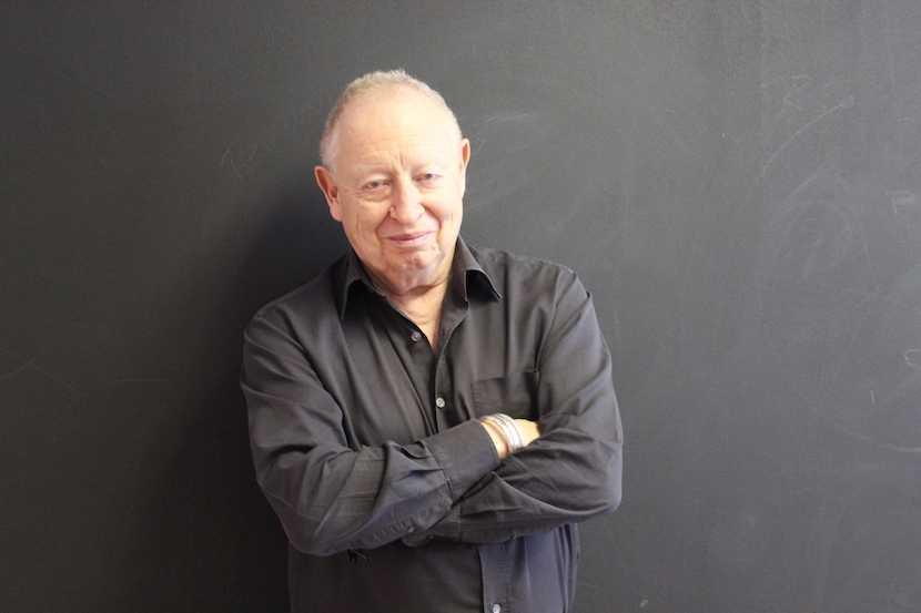 David Lewis, Corruption Watch