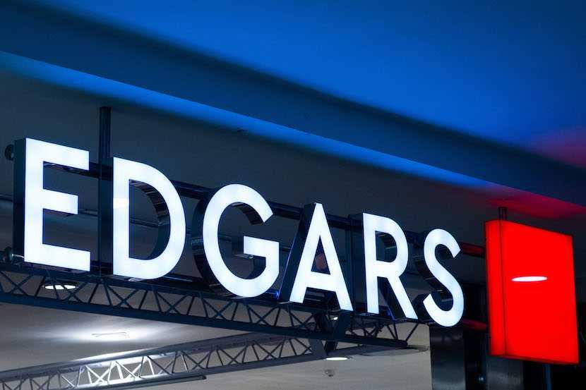 Edgars, Edcon, Public Investment Corp