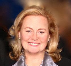 Dianne Stewart, PathwayUSA