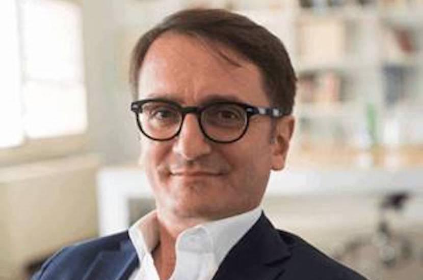 Paolo Porcelli, CMC di Ravenna, Transnet