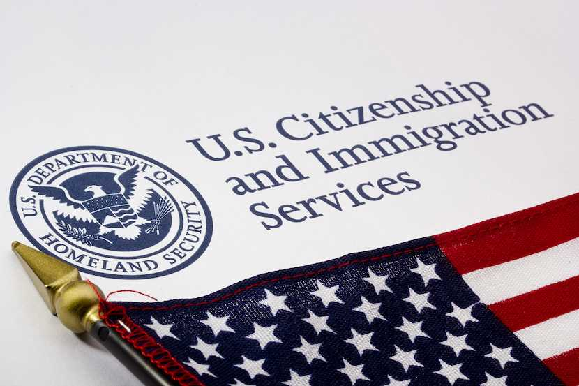 US Citizenship, immigration, green card, EB-5 Visa