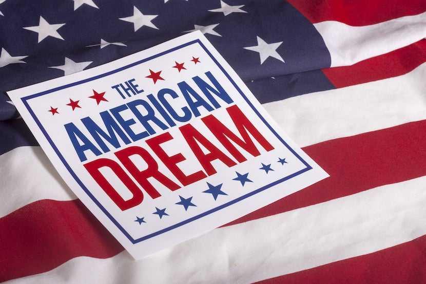 US Citizenship, immigration, green card, EB-5 Visa emigration