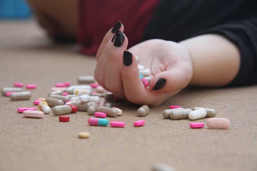 depression pills