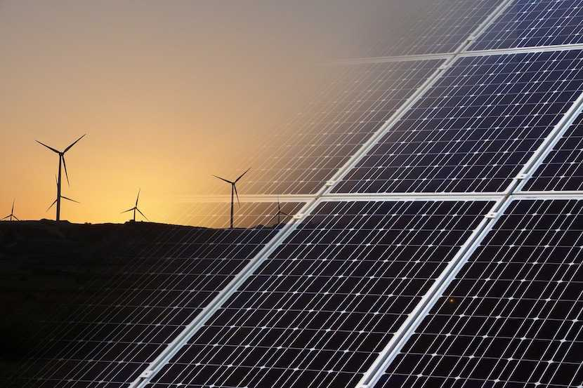 renewables, IPP, Independent Power Producers