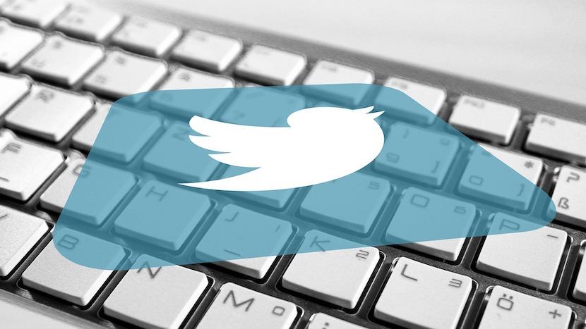 social media, Twitter