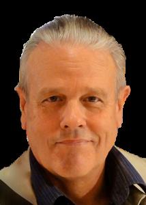 Bruce W. Stewart, Pathway USA