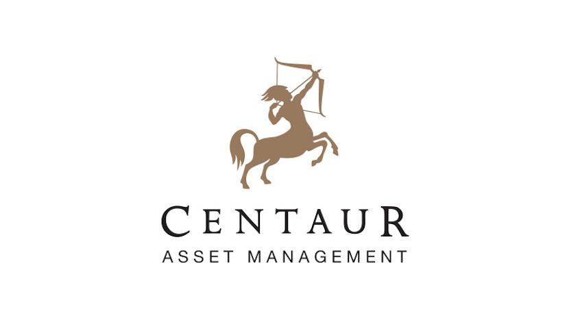 Centaur Asset Management
