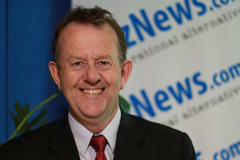 Alec Hogg, Biznews, share portfolio, local, South Africa