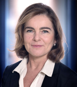 Carole Millet