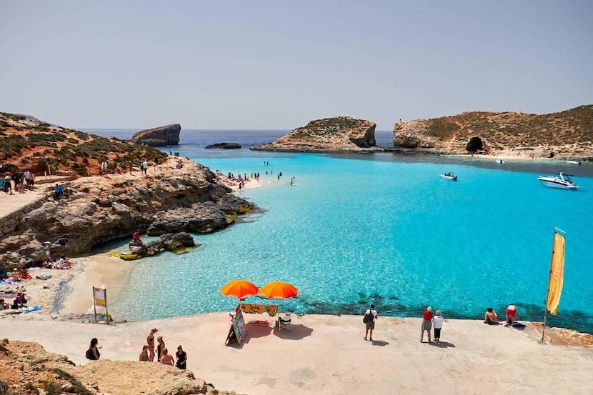 Malta, Hurst & Wills