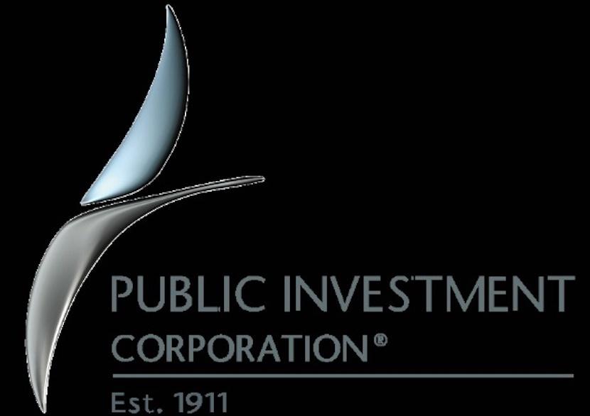 Public Investment Corporation, PIC